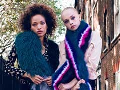 How To Build A Multi-Million Dollar Fashion Empire With A Scarf
