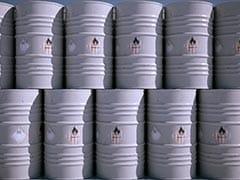 रूस सितंबर के अंत तक नष्ट कर सकता है सभी रासायनिक हथियार : स्टेट कमीशन