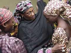 Over 100 Kidnapped Girls Now Unwilling To Leave Boko Haram Captors: Chibok Leader