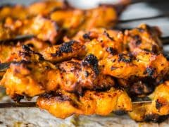 11 Ingenious Grilling Hacks for Indian Tikkas You Would Want to Know