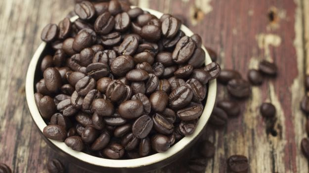 Coffee Bean Extracts May Help Reduce Fat-Induced Inflammation: Study
