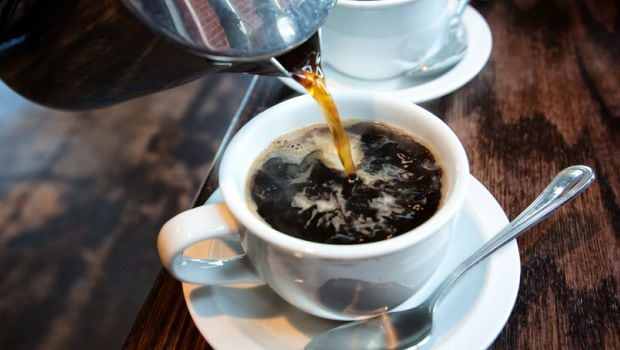 Coffee Lovers Rejoice! Drinking it Regularly Can Lead to a Longer Life: Experts