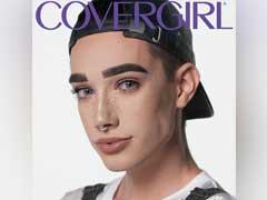 Covergirl: Latest News, Photos, Videos on Covergirl - NDTV COM