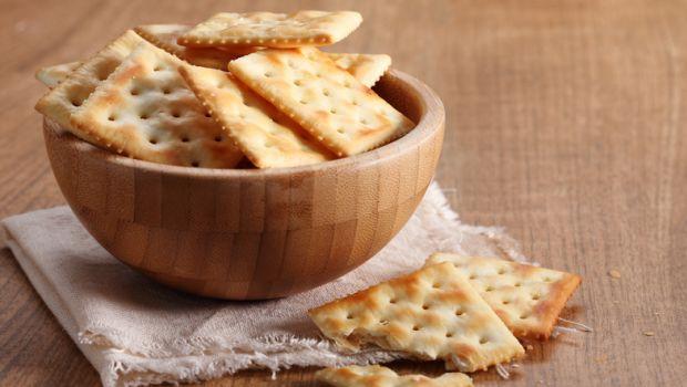 crackers 620