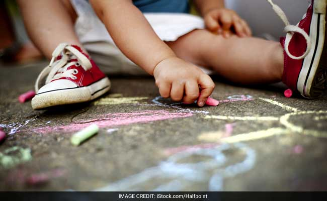 20-Month-Old Becomes India's Youngest Organ Donor, Saves 5 Lives