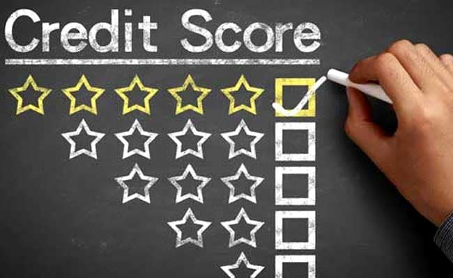 What Affects Your Credit Score The Most? Find Out