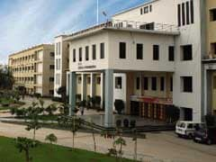 Jntu: Latest News, Photos, Videos on Jntu - NDTV COM