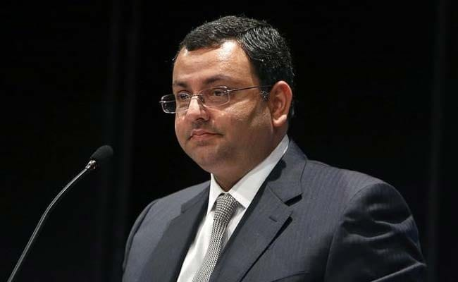 Tatas Move To Prevent Legal Challenge From Cyrus Mistry: 10 Facts