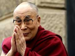 Dalai Lama To Visit Arunachal Pradesh Next Year, China May Protest