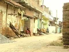 Hazaribagh Police Firing: Congress MLA Nirmala Devi Arrested