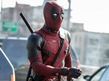 <i>Deadpool 2</i>: Fans Sign Petition to Get Quentin Tarantino as Director