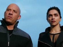 Vin Diesel Says Deepika Padukone is the Next 'Global Superstar'