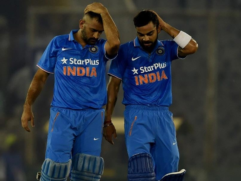 'It Will Be A Huge Loss If India Pull Out Of Champions Trophy'