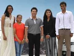 Dipa Karmakar Says Tough To Maintain BMW In Hometown, Wants Cash Instead