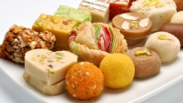 Diwali 2018: 5 Diwali Sweets that May be Adulterated