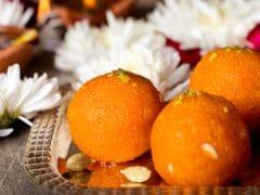 Diwali 2017: इस फेस्टिव सीजन इन तरीकों से रखें खुद को फिट
