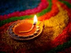 Diwali 2017: 5 Interesting Diwali Melas in Delhi NCR to Visit this Festive Season