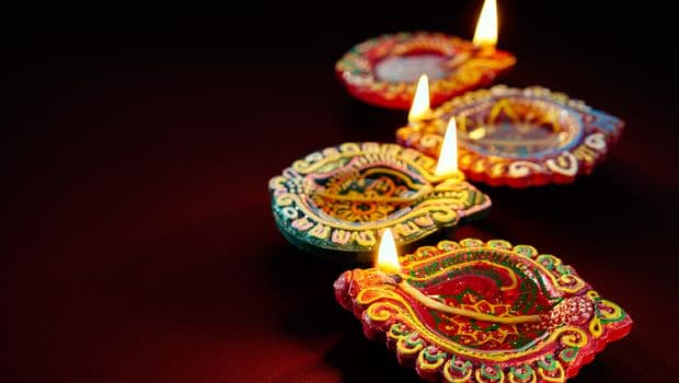 Diwali 2016: Expert Tips for Guilt-Free Feasting