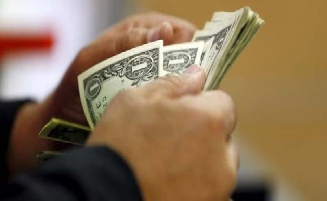 India To Retain Top Position In Remittances With USD 80 Billion: World Bank