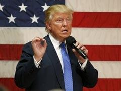 अमेरिकी राष्ट्रपति चुनाव के लिए बहस में करो या मरो का सामना कर रहे हैं डोनाल्ड ट्रंप