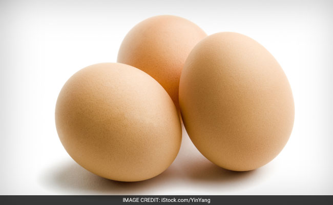 Egg Scare Costs Dutch Poultry Farmers 33 Million Euros