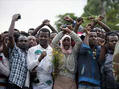 Ethiopia Declares State Of Emergency: Government