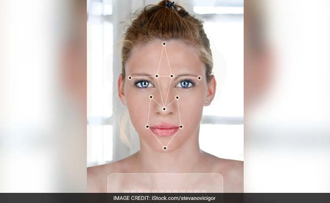 Puberty Can Change The Way Humans Recognise Faces: Research