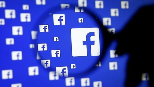 Facebook Posts May Offer Insight Into Mental Illness