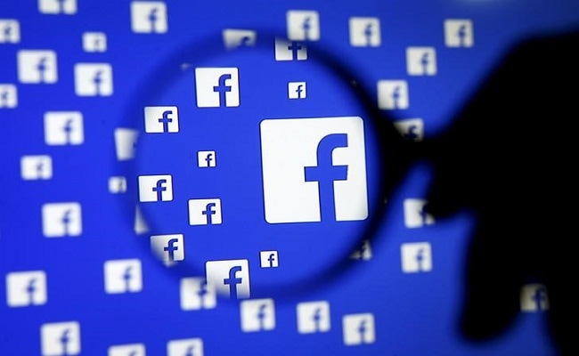 Now Users Can Launch Facebook's 'Safety Check'