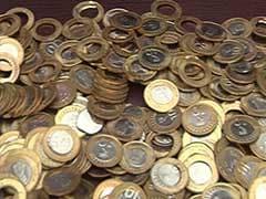 दिल्ली : दस और पांच रुपये के नकली सिक्के बनाने की फैक्ट्री का भंडाफोड़, मुख्य दो आरोपी फरार