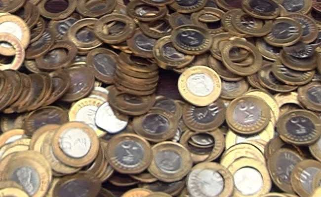 how to make duplicate indian money