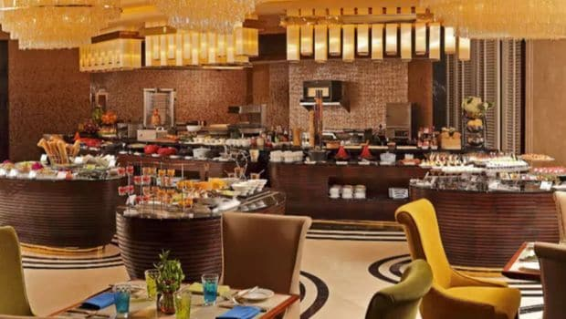 pune-buffet-restaurants-1