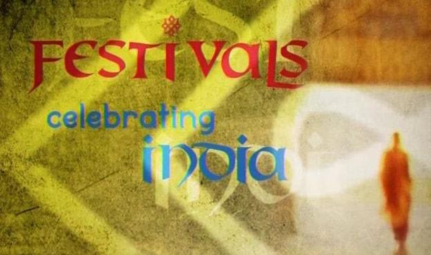 2019 Festivals Calendar: कब है तीज, रक्षाबंधन व जन्माष्टमी, देखें अगस्त में पड़ने वाले व्रत-त्यौहारों की लिस्ट, तिथि, मुहूर्त और खास रेसिपी