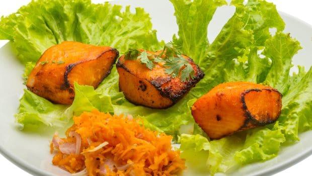 best-tikka-recipes-7