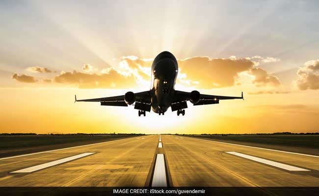 Vistara, Jet Airways, GoAir Offer Discount On Flight Tickets. All Details Here