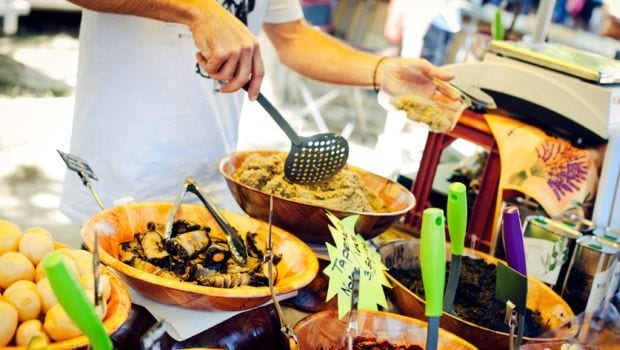 Five Distinguished Italian Chefs in Kolkata for Cuisine Fest