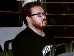 British Banker Jailed For Life For 'Sickening' Hong Kong Murders