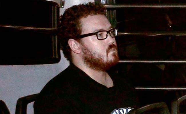British Banker Held Guilty Of Gruesome Murders Says 'Sorry Beyond Words'