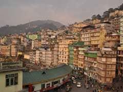 गंगटोक बना पूर्वात्तर का सबसे साफ शहर, इंदौर देश में पहले स्थान पर