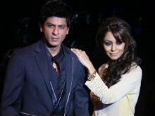 Relationship Tips: शाहरुख और गौरी खान के रिश्ते की मिसाल दे रहे हैं लोग, आज भी इनसे जानिए कैसे मजबूत हो रिश्ता