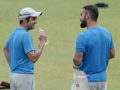 India vs South Africa: Virat Kohli And Team Finds Support In Gautam Gambhir After Series Defeat
