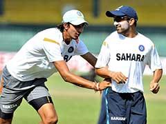 इंग्लैंड के खिलाफ सीरीज के लिए टीम का चयन आज, ईशांत शर्मा की वापसी तय, गंभीर पर असमंजस