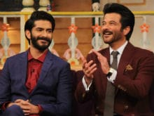 Harshvardhan Kapoor: I Am Nothing Like My Father Anil And Sister Sonam