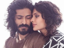 Harshvardhan Kapoor on <I>Mirzya</i>'s Failure: It's Not For Everyone