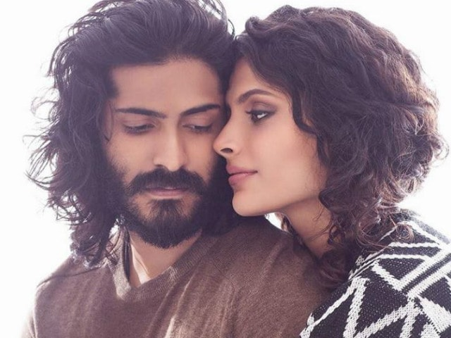 Harshvardhan Kapoor on Mirzya's Failure: It's Not For Everyone - NDTV Movies
