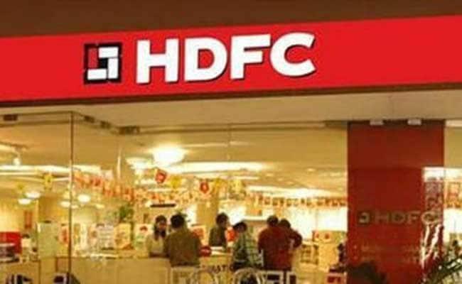 HDFC has already raised Rs 5,000 crore through the masala bond route, said Keki Mistry.