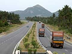 Government Approves Rs 1,955 Crore Road Linking Bihar And Jharkhand