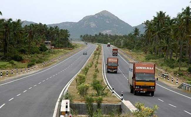 Odisha Renames Highways As 'Urban Roads' To Beat Liquor Shops Ban