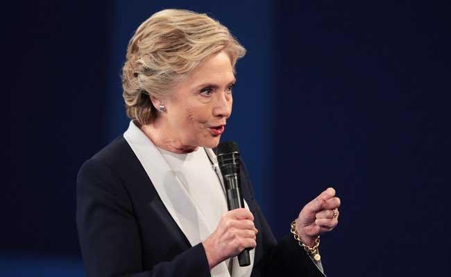 Clinton's Secret Campaign Weapon? Michelle Obama