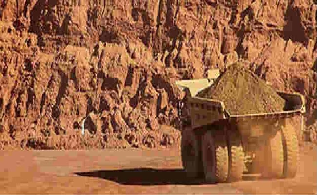 Vedanta Resources' June Quarter Core Earnings Rise 48%